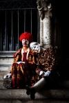 076 Clowns tristes - DANIN Vincent.jpg