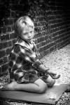 092 Enfance volée - PILLIEZ Sylviane.jpg