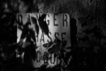 094 Danger chasse - DUTRIAUX Yves.jpg
