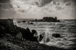 133 L'ile aux rochers - BOURRIEZ Philippe.jpg