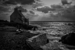 134 Maison au bord de mer - BOURRIEZ Philippe.jpg