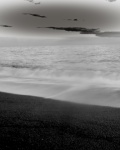 139 Drame sur la plage - BARDOT Régis.jpg