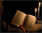 eclairage à la bougie anneml (web).jpg