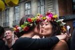 009 Amours fleuries sous nos fenêtres -DENIS Michel.jpg