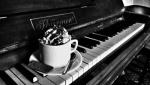 025 Pianoccino - WILLIATTE Christelle.jpg