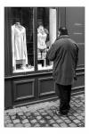 098 Obsession - LECLERCQ Laurent.jpg