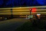 008 DELCAMBRE Christian - Train fantome.jpg