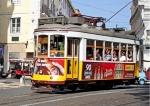 011 BEAUMONT Michel - Tram Lisbonne.jpg