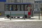 024 TUAUD Jean-René - Transport en commun écologique.jpg
