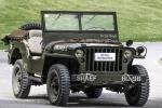 037 HERPOEL Alice - jeep US _photo reporter_.jpg
