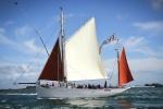 038 HERPOEL Alice - bateaux plaisance.jpg