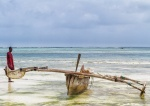 042 PILLIEZ Sylviane - Zanzibar.jpg