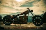 050 LOUCHET Fred -La moto en bois.jpg