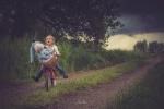 055 MASSON Emilie - A bicyclette.jpg
