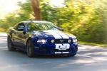 063 DUTRIAUX Yves - AUTO REFLET.jpg