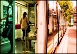 069 CITERNE Laetitia - les 3 phases du transport.jpg