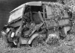 074 LECOECHE Marie - le vieux camion.jpg