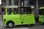 083 LEVY Syrvana - Le petit train vert flashy.jpg
