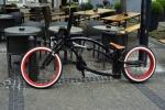 084 LEVY Syrvana - Le vélo tout en souplesse.jpg