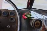 086 DUBOEUF Thierry - C est le bouquet.jpg