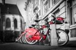 095 VERZELE Christine - En rouge et noir.jpg