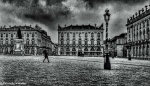 004 Place Stanislas Nancy - WILLIATTE Christelle.jpg