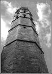 016 Tour de l horloge Bagneres - BEAUMONT Michel.jpg