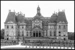 032 Chateau Vaux le vicomte - HERPOEL Alice.jpg