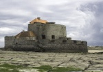 041 Fort Ambleteuse - VANBIERVLIET Jacqueline.jpg