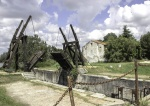 042 Pont Van Gogh - VANBIERVLIET Jacqueline.jpg