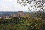 055 Chateau Gaillard - DUVAL Aline.JPG