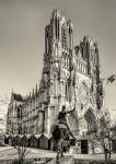 063 Jeanne d'Arc - DUMANGIN Jacky.jpg