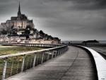 064 Mont St Michel - SOKIL Anais.jpg