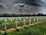 066 Ossuaire de Douaumont - SOKIL Anais.jpg