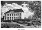 071 Prieuré Beaurepaire (Château) - VILLAIN Marc.jpg