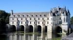 076 Château de Chenonceaus - VASSEUR Christelle.j.jpg