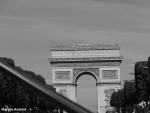 080 Quand l ArcTriomphe - ANDRIST Marion.JPG