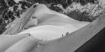 083 La cordée Mont Blanc- FLINOIS David.jpg