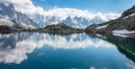 085 Le lac blanc - FLINOIS David b.jpg