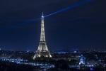 093 Paysage de la tour eiffel de nuit - MORIN Louis.jpg