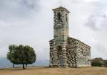 098 St Michel Muratu Corse - FLINOIS Thérèse.jpg
