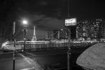 106 Les lumières métalliques - MEIGNEUX Nicolas..jpg