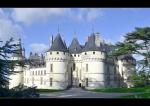 110 Château de Chaumont - LECOEUCHE Marie.jpg