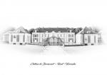 113 Chateau Bernicourt 1 - LECLERCQ Laurent.jpg