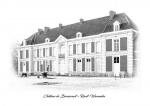 114 Chateau Bernicourt 2 - LECLERCQ Laurent.jpg