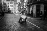 016 Scooter - LECLERCQ Laurent.jpg