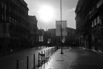 025 Du soleil sur les pavés - CASIER Xavier.jpg