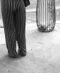 031 Illusion de rue - GASPARD Claude .jpg