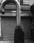 033 Librairie - GASPARD Claude .jpg