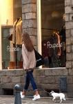 044 Shopping - VANBIERVLIET Gilbert.jpg